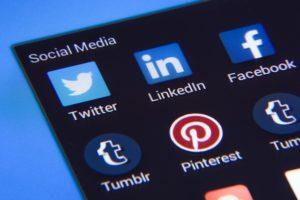 Content Marketing for Social Media Platforms